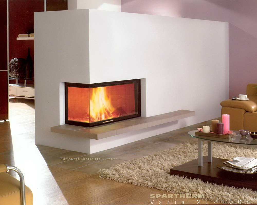 spartherm. Black Bedroom Furniture Sets. Home Design Ideas